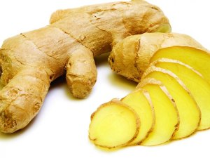 Ginger-Fresh-Produce-Group-LLC5.jpg