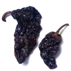 ANCHO-CHILE-PEPPER-FRESH-PRODUCE-GROUP-LLC.jpg