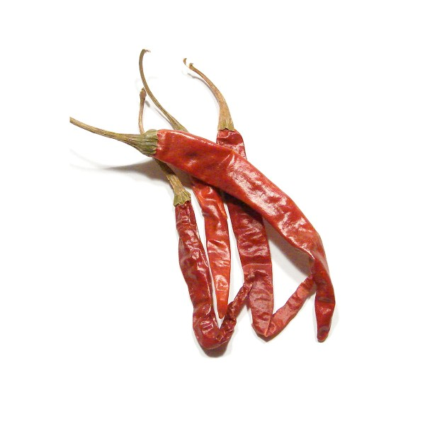ARBOL-CHILE-PEPPER-FRESH-PRODUCE-GROUP-LLC.jpg