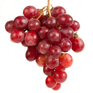 CRIMSON-GRAPES-FRESH-PRODUCE-GROUP-US6.jpg