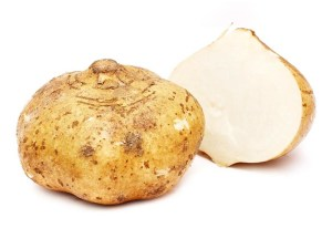 JICAMA-FRESH-PRODUCE-GROUP-LLC5.jpg
