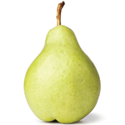 ANJOU-PEAR-FRESH-PRODUCE-GROUP-LLC.png