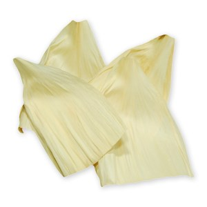 CORN-HUSK-FRESH-PRODUCE-GROUP-LLC.jpg