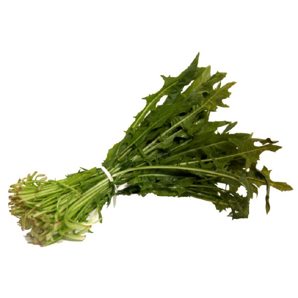 DANDELION-GREEN-FRESH-PRODUCE-GROUP-LLC2.jpg