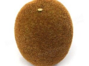 KIWIFRUIT-FRESH-PRODUCE-GROUP-LLC.jpg