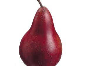 RED-ANJOU-PEAR-FRESH-PRODUCE-GROUP-LLC.jpg