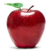RED-DELICIOUS-APPLE-FRESH-PRODUCE-GROUP-LLC.jpg