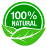 natural100 - CARROT GREENS FRESH (click image to view)