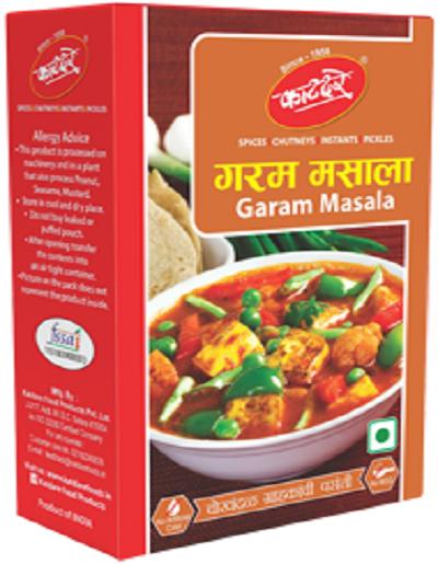 Buy farmas garam masala online in satara_wakad
