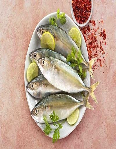 fresh Banda fish Buy online in satara at best price
