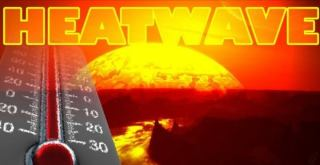 Expert Gives Explanation On Why Nigerians Are Experiencing Hot Weather