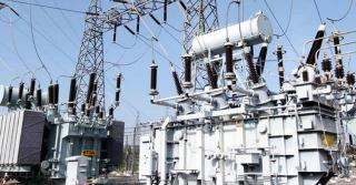 Power generation drops by 1,507.3MW as grid collapse continues
