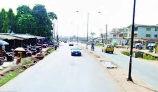 Landlord's brother-in-law allegedly kills tenant in Lagos