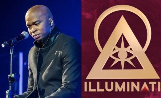 Gospel Artist Dr Tumi says he rejected R14 Million (N360m) monthly offer to join Illuminati