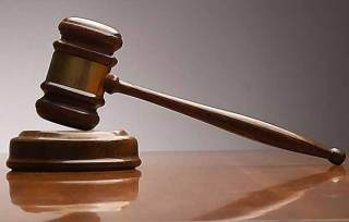 Father sexually assaults daughter lands in court