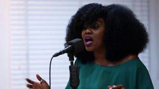 Nigerian singer TY Bello 768x432 1