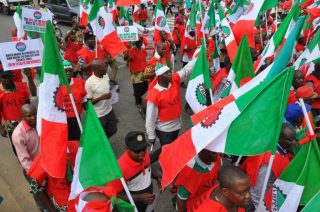 Labour plans nationwide strike over minimum wage delay