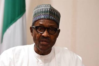 Xenophobia: Buhari, South African president to meet in October