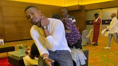 'I Won't Get Married If I Compare My Mom With Women Of Today' – Funnybone