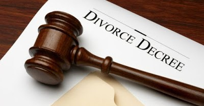 My Husband Is Avoiding Me, He Refused To Make Love To Me - Woman Tells Court