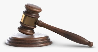 Teenager Remanded For Stabbing Man To Death