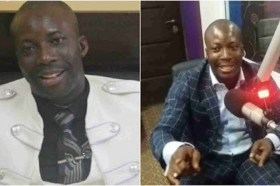 Ghanaian prophet slams men who buy iPhone for their girlfriends lailasnews 758x505 1