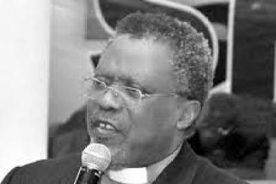 If Obasanjo Did What Buhari Is Doing Now, Boko Haram Won't Have Exist - Pastor Adesoji Ajayi