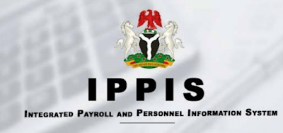 IPPIS: No January Salary For Unregistered ASUU Members - See Circular