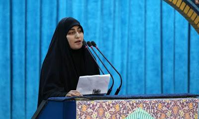 Zeinab Soleimani 1000x600 1