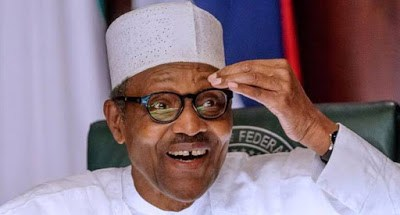 It Would Have Been Disastrous For APC To Lost Kano, Plateau - Buhari