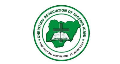 Stop Killings Of Christians In The North - CAN To FG