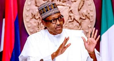 Leave Buhari Out Of Shehu Sani's Arrest - Presidency