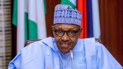 Ignore Message Of Division By Terrorists - Presidency