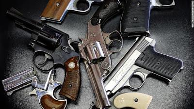 130423094534 handguns file exlarge 169