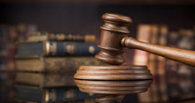 High Court Hammer 758x400 1