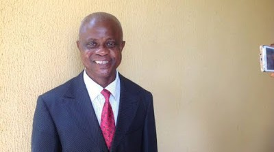 'I Developed Cure For Coronavirus, Lassa Fever' - Nigerian Varsity Don