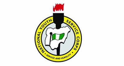Female Corps Member Dies In Abuja Hotel Few Days To Passing Out