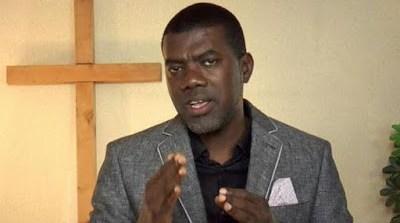 'You Lied, No $49.8bn Disappeared Under Jonathan' – Omokri Blast Sanusi