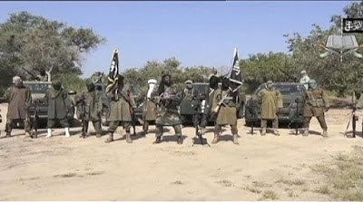 44 Boko Haram Members Found Dead In Prison