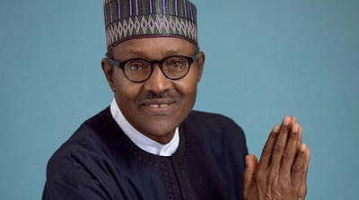 Buhari Appointed As Champion Of COVID-19 Response By ECOWAS Leaders