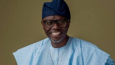 Lagos To Feed 100,000 Youths Daily, And Cash Transfer To 250,000 People