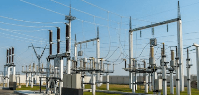 DisCos File Suit Against FG To Stop Interfering In Their Business