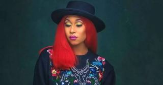 Fans Lunch GoFundMe Account For Cynthia Morgan Come Back Into Music