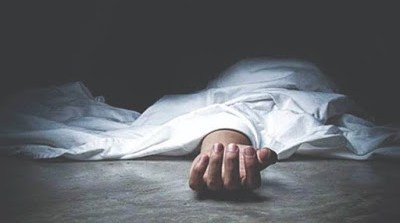 Man Beaten To Death For Adultery In Imo