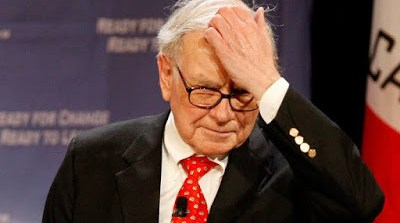 World's 4th Richest Man Scammed Of  N274 Trillion In Germany