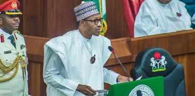 Read Full Speech Of President Buhari On Democracy Day, June 12, 2020