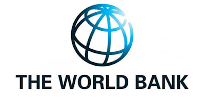 Nigeria Faces Worst Recession In 40 Years – World Bank