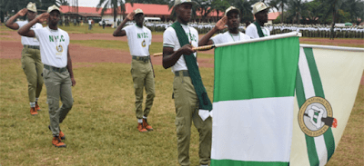 We're Not Ready To Reopen Orientation Camps - NYSC