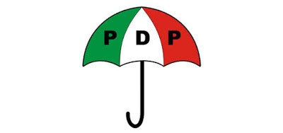 Court Stops PDP From Conducting Edo Governorship Primaries Scheduled For June 25