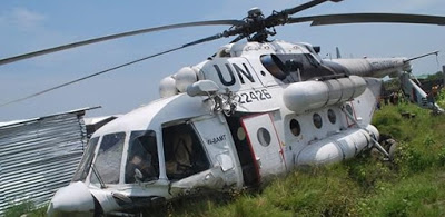 UN helicopter 1593893418405